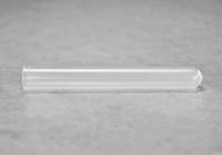 13x100mm PP Test Tube, 8ml Round Bottom  SKU: 224-030-1000