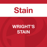 Wright's Stain 1 Gallon SKU: 350-010-1010