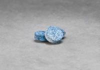 Bluing Tablets  SKU: 239-010-1000