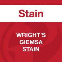 Wright's Giemsa Stain Gallon SKU: 350-010-1000