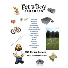 2018-fatboy-catalog-cover-new-228x228.jpg