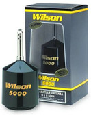 "Wilson W5000 62"" Roof Top Mount Antenna"