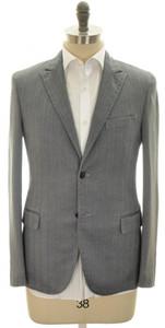 Designer Sport Coats - Boglioli | Luxury Menswear