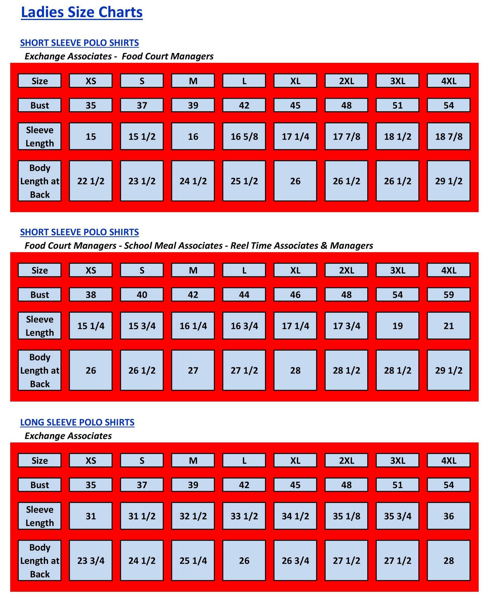 aa-size-chart-ladies-pg-1-140908-final.jpg