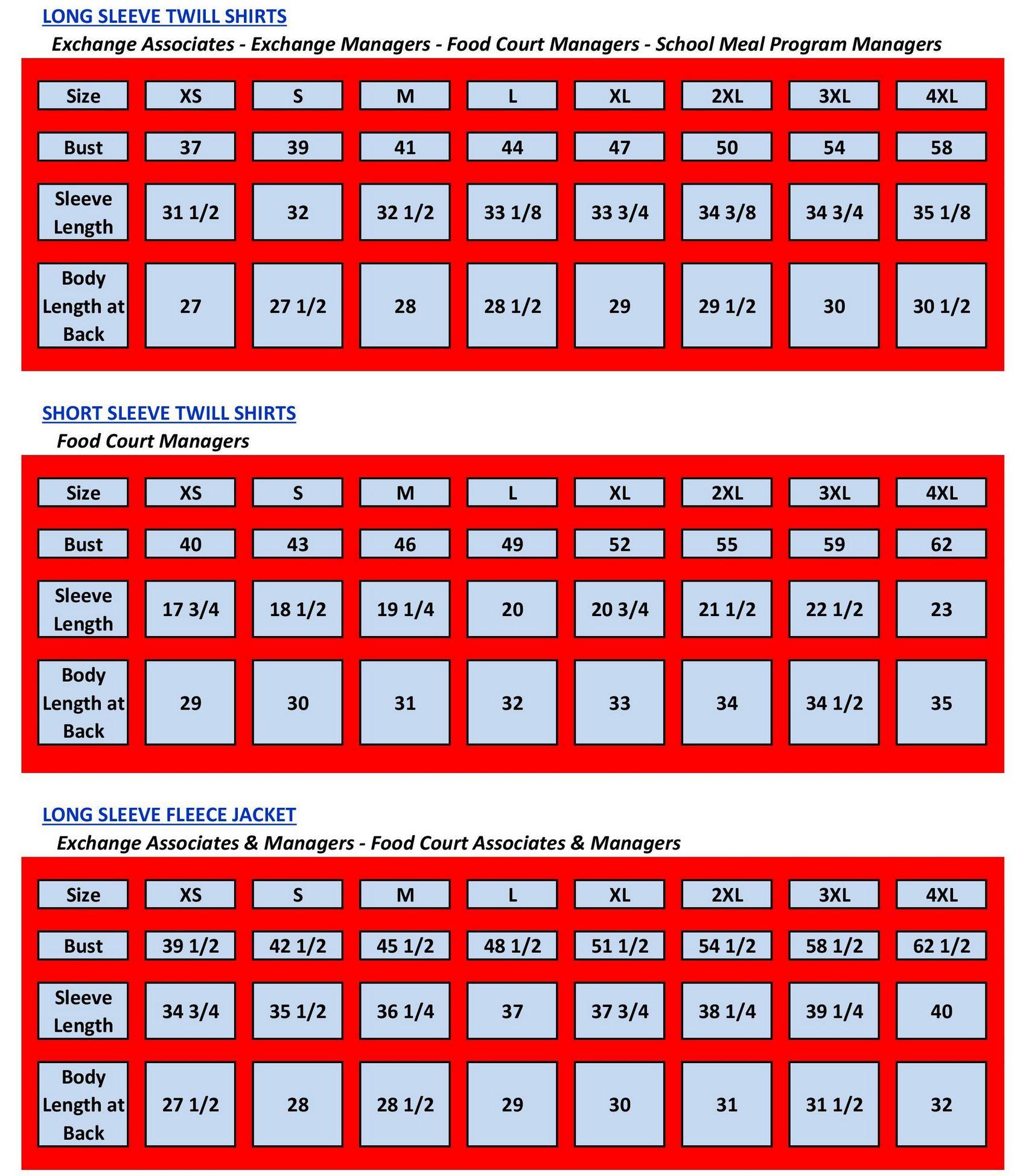 aa-size-chart-ladies-pg-2-140908-final.jpg