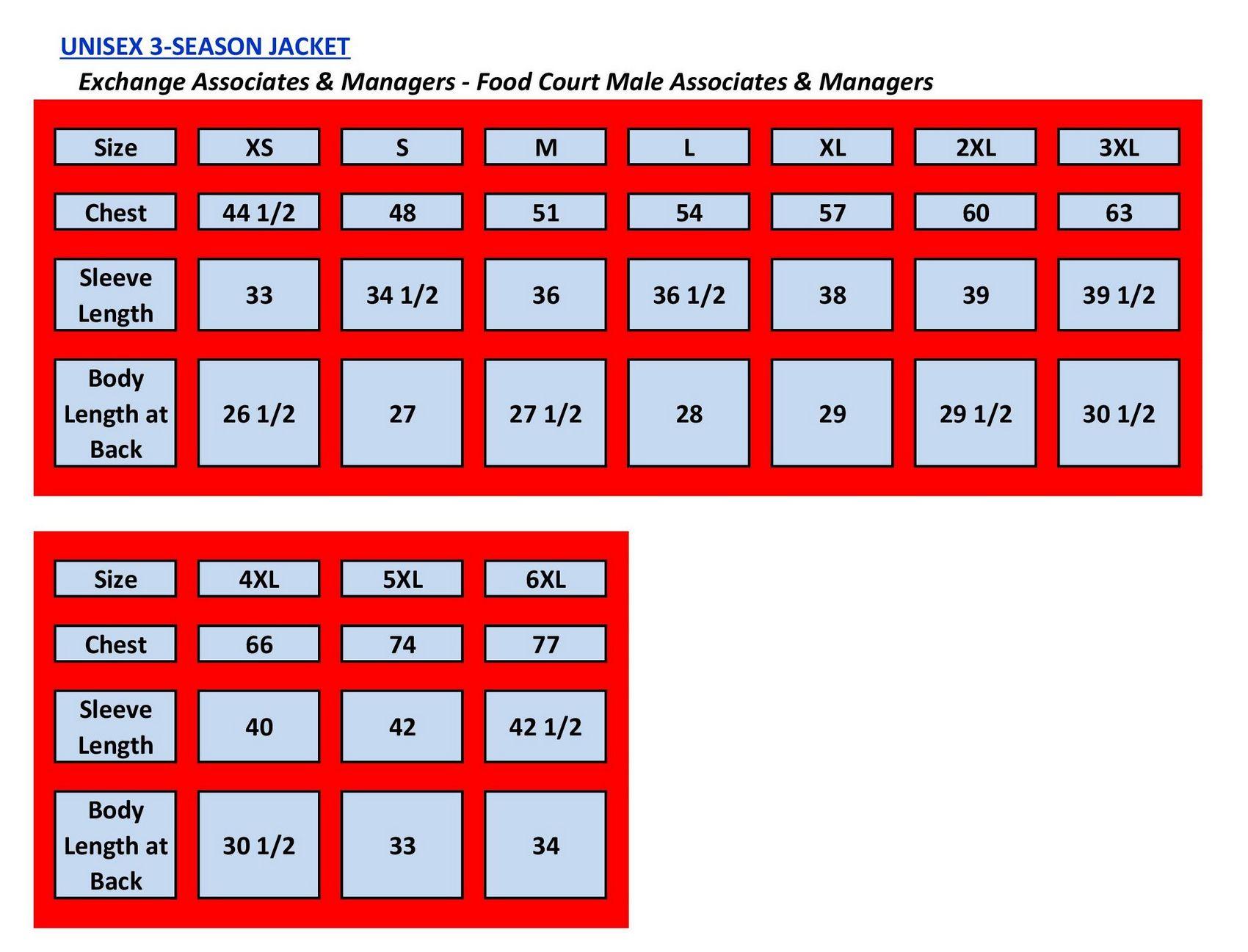 aa-size-chart-ladies-pg-4-140908-final.jpg