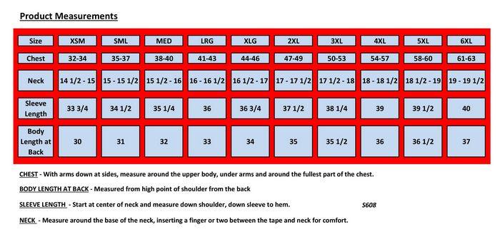 ab-s608-size-chart-final-rev.jpg