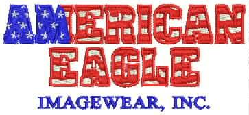 american-eagle-logo.jpg