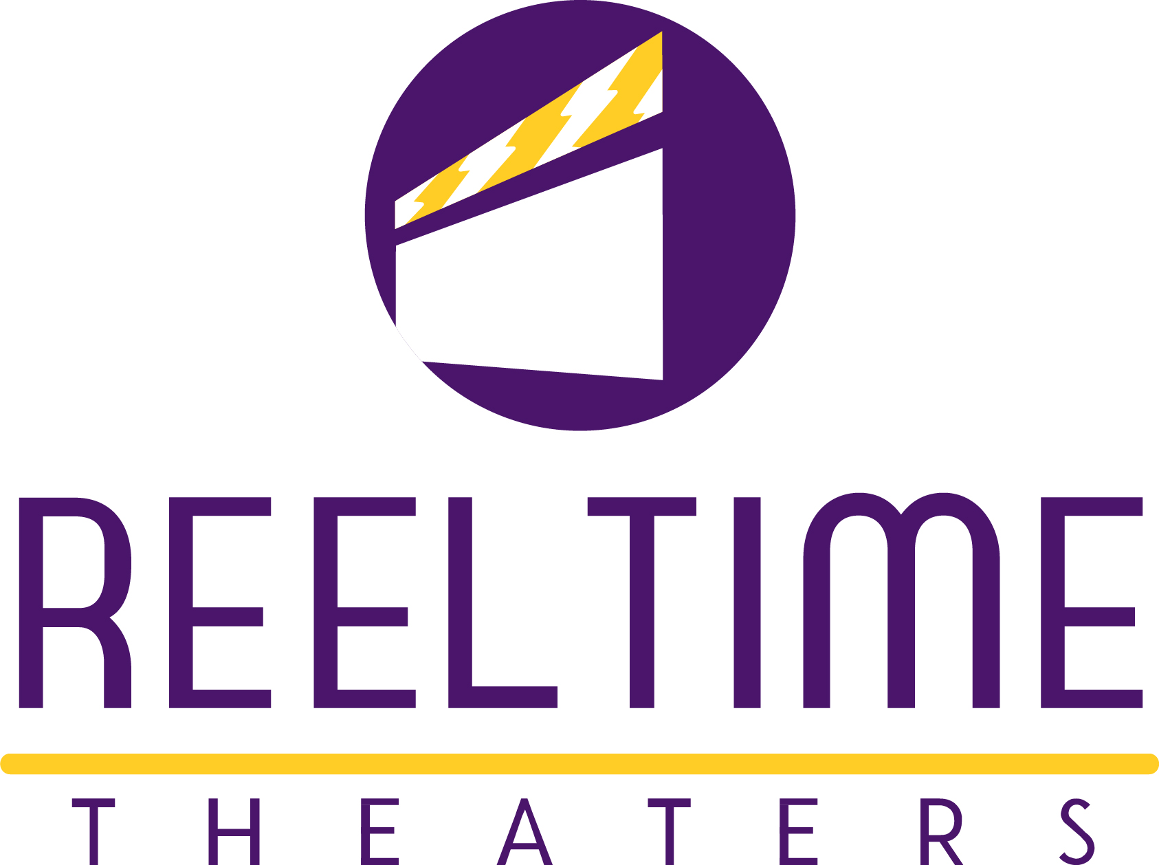 reel-time-new-logo-190611.jpg