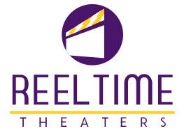 Reel Time Theaters