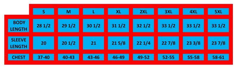 size-chart-mens-polo-xex-150323.jpg
