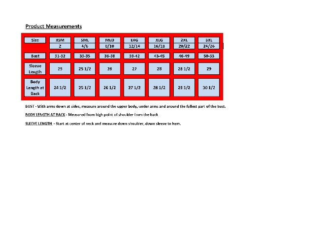 xex-m610w-size-chart-xs-3x.jpg
