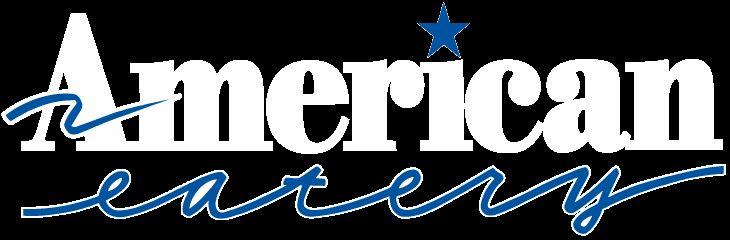 z2-ae-logo.jpg