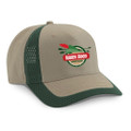 Robin Hood Ball Cap
