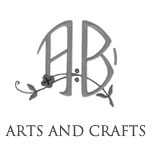 arts-and-craft-font2.jpg
