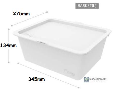 2smart-compact-storage-organizer-regular-12.png