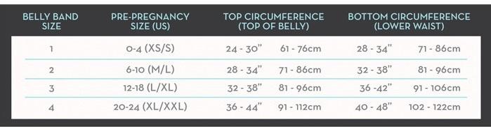belly-armor-size1.jpg