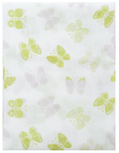 butterflies-green1.png