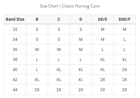 classing-nursing-cami-size-12.png