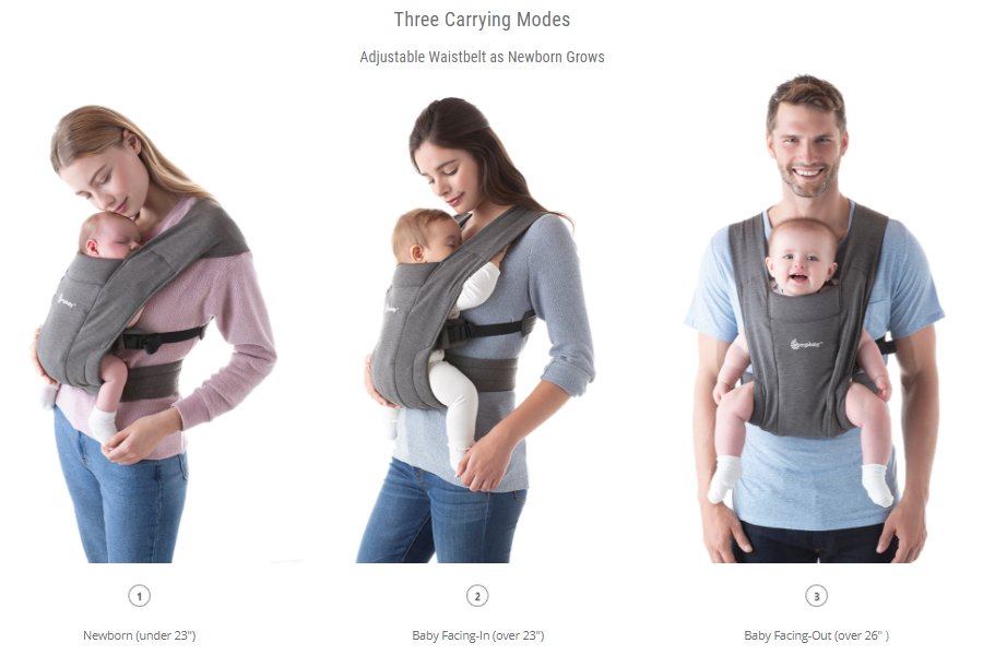 ergobaby-embrace-carrier-ab.png