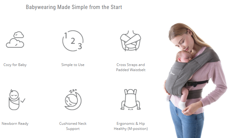 ergobaby-embrace-carrier-abc.png