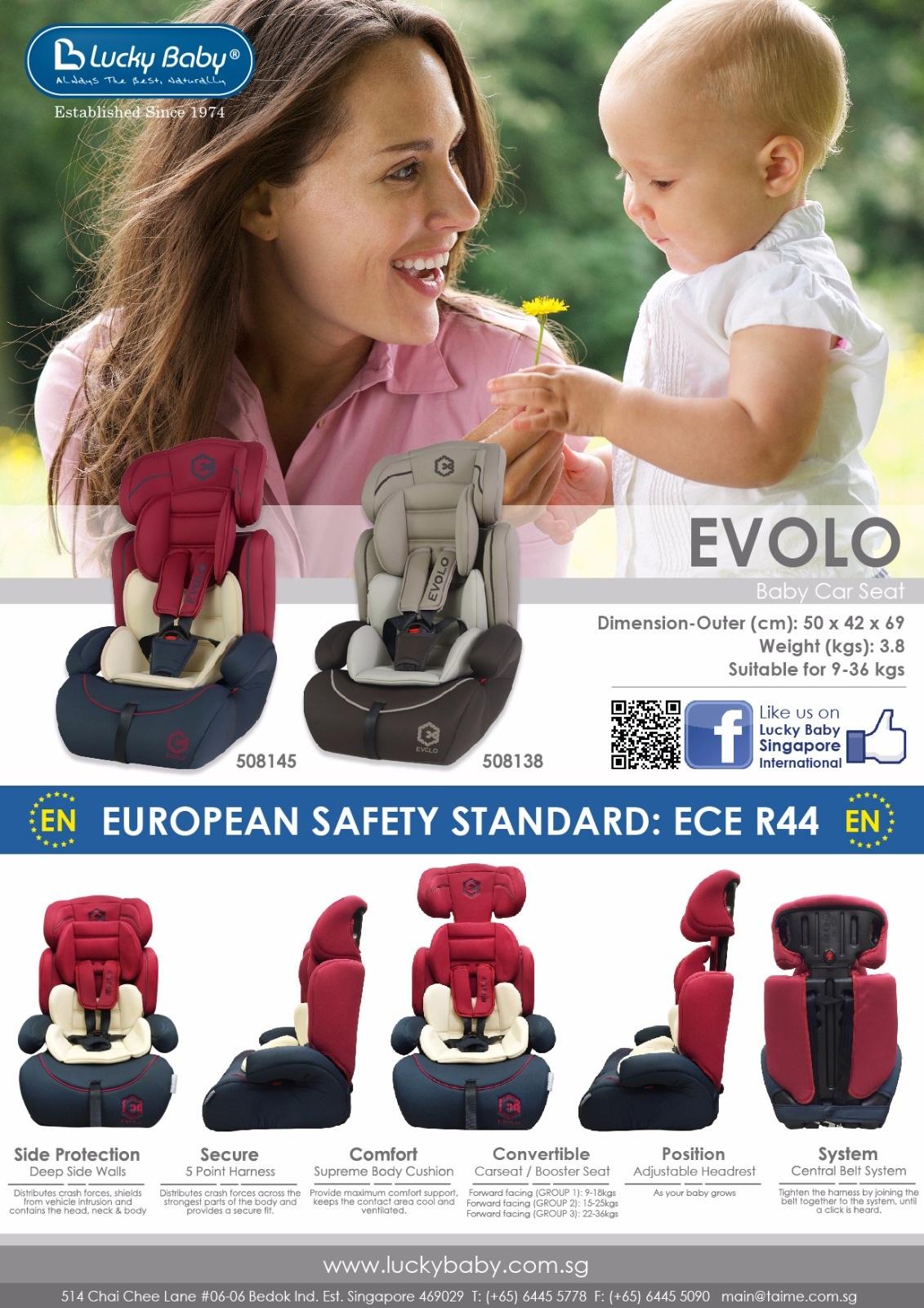 lucky-baby-evolo-safety-car-seat12.jpg