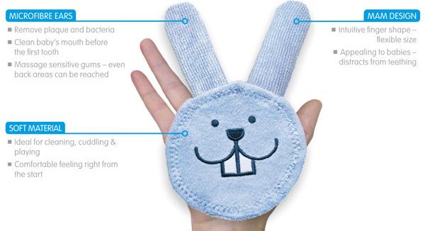 mam-oral-care-rabbit-details.png