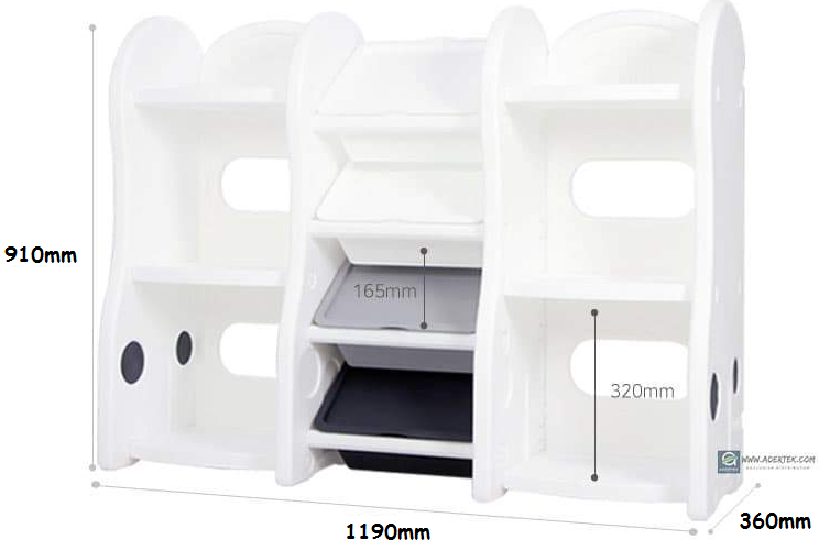 smart-compact-storage-organizer-bookshelves-premium-1.png