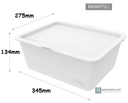 smart-compact-storage-organizer-bookshelves-premium-12.png