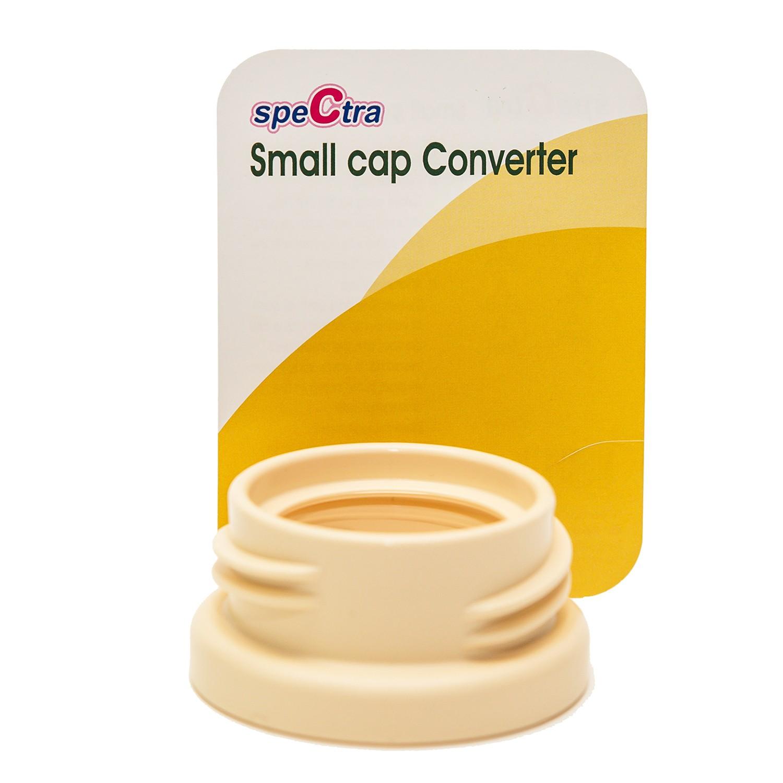 spectra-small-cap-converter-1.jpg