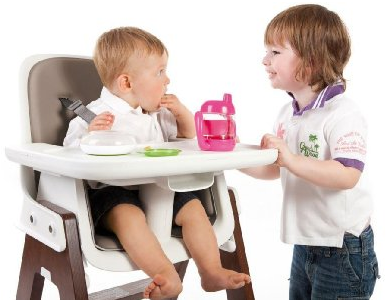 spout-high-chair.png
