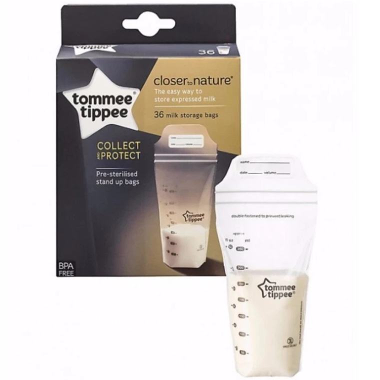 tommee-tippee-1-30602.1494993604.1280.1280-1-.png