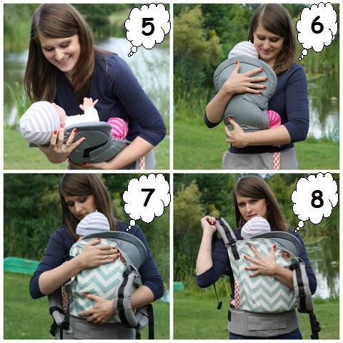 tula-infant-insert-2.png
