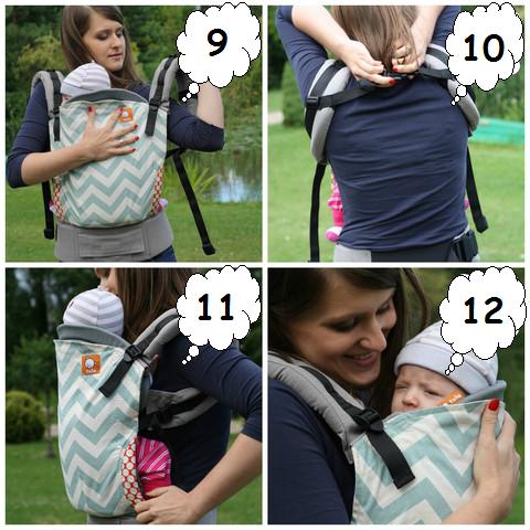 tula-infant-insert-3.png
