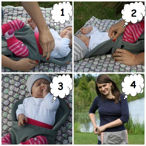 tula-infant-insert.png
