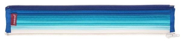 zipper-blue.jpg