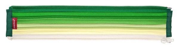 zipper-lime.jpg