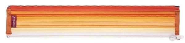zipper-orange.jpg