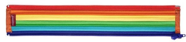 zipper-rainbow.jpg