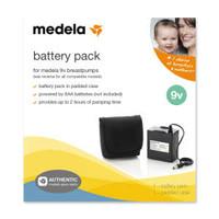 Medela PISA 8 Count Battery Pack