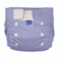 Bambino Mio - Miosolo All-in-One-Nappy