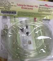 Maymom - Tubing For Pump In Style Original And New PIS Advanced