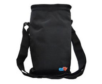 Ezzy - Hot/Cool Bag, Twin, EZ-102