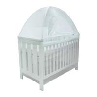 SupreComfort - Mosquito Tent