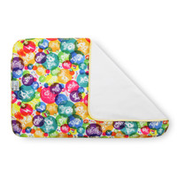 Kanga Care - Changing Pad, TokiCarno