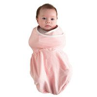 Ergobaby - Lightweight Swaddler, Single Swaddler (2 Colours)