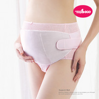 mammy village - Whole-Belly Support Belt (F)