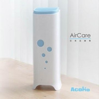 AcoMo - AirCare Air Sterilizer/Air Purifier