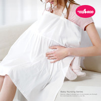 mammy village - Multipurpose Baby Nursing Cover, Adjustable