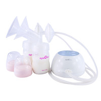 RENT - Spectra M1 Portable Double Electric Breast Pump